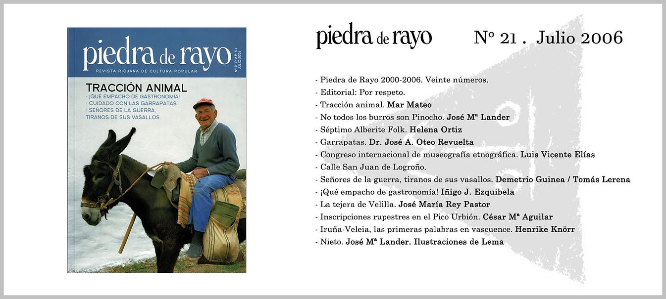 Revista21.png