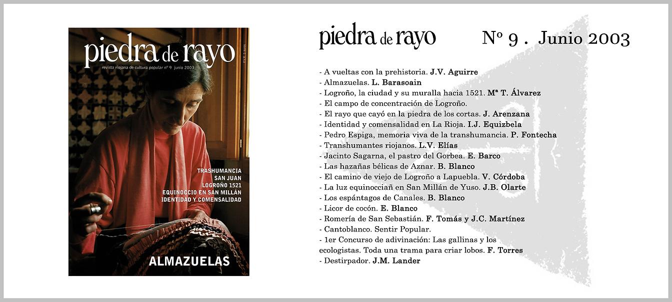 Revista9.png
