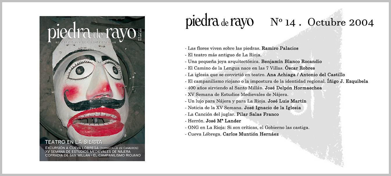 Revista14.png