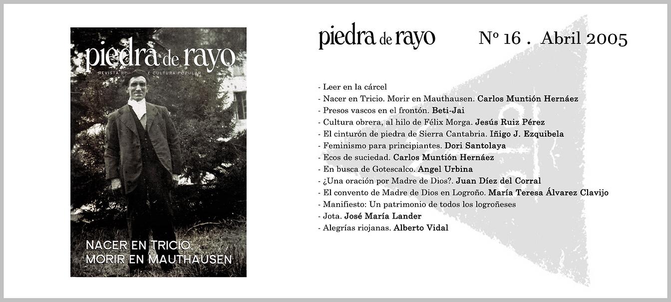 Revista16.png