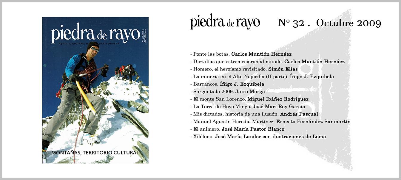 Revista32.png