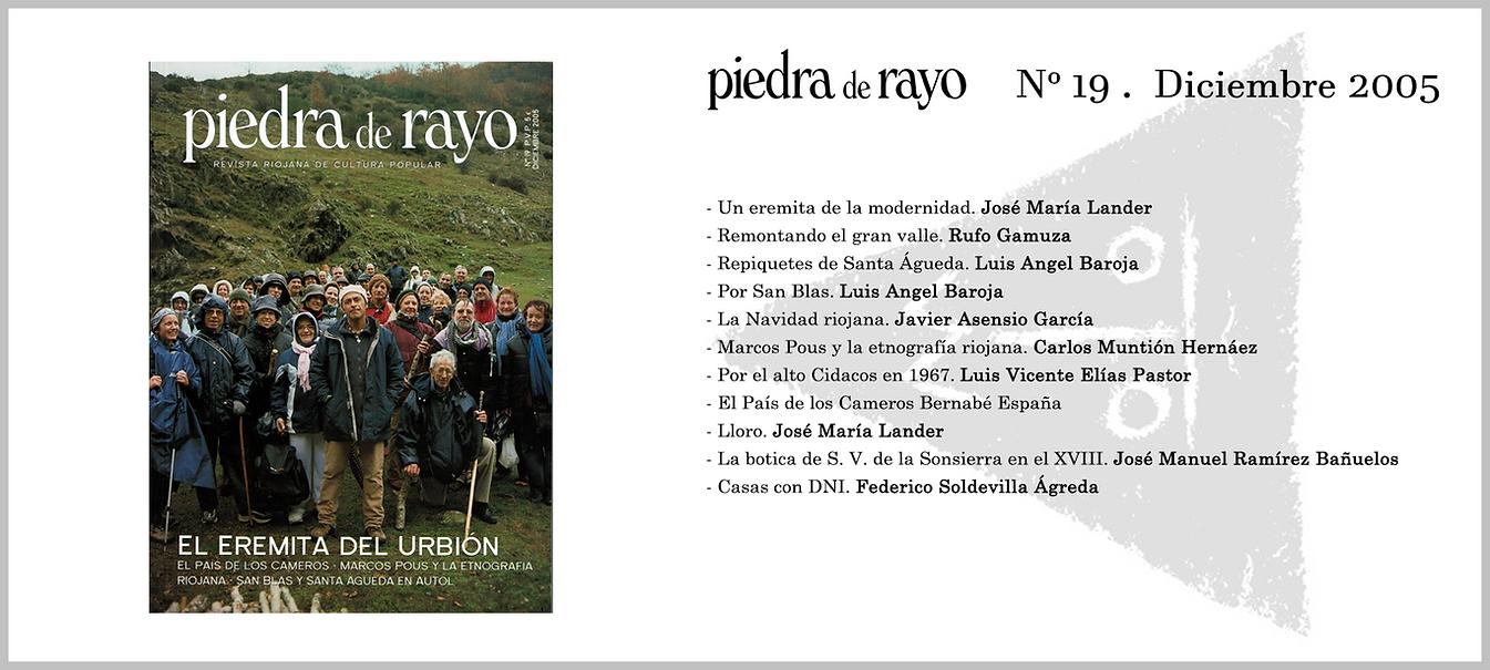 Revista 19.png