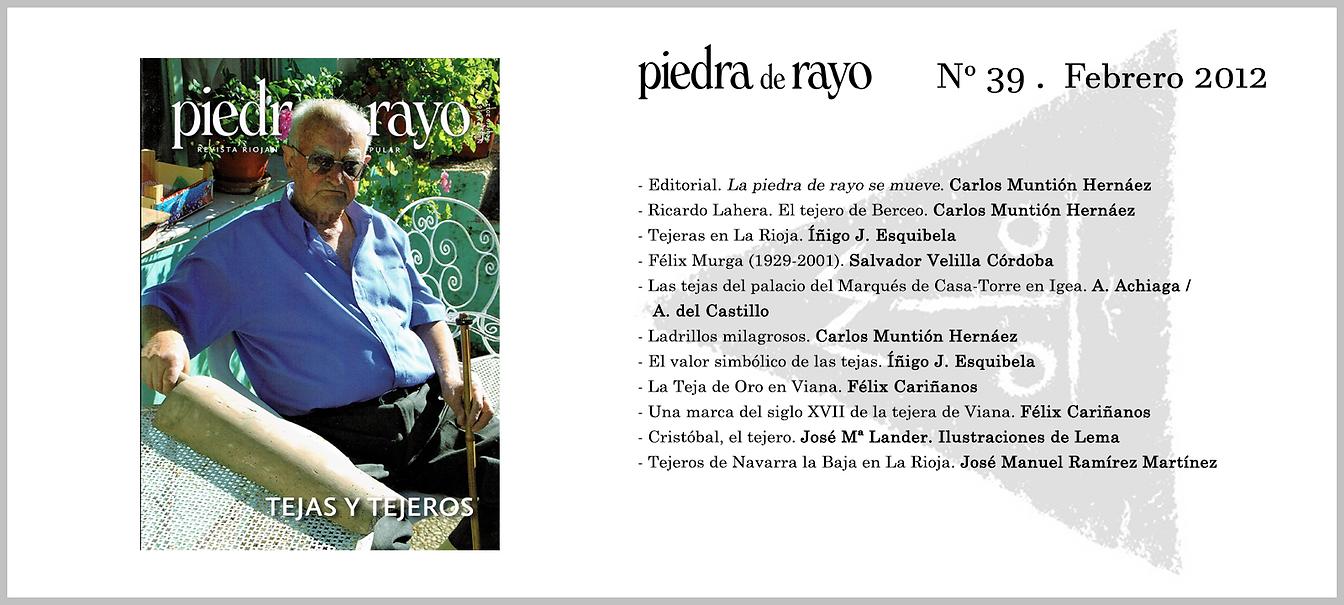 Revista39.png