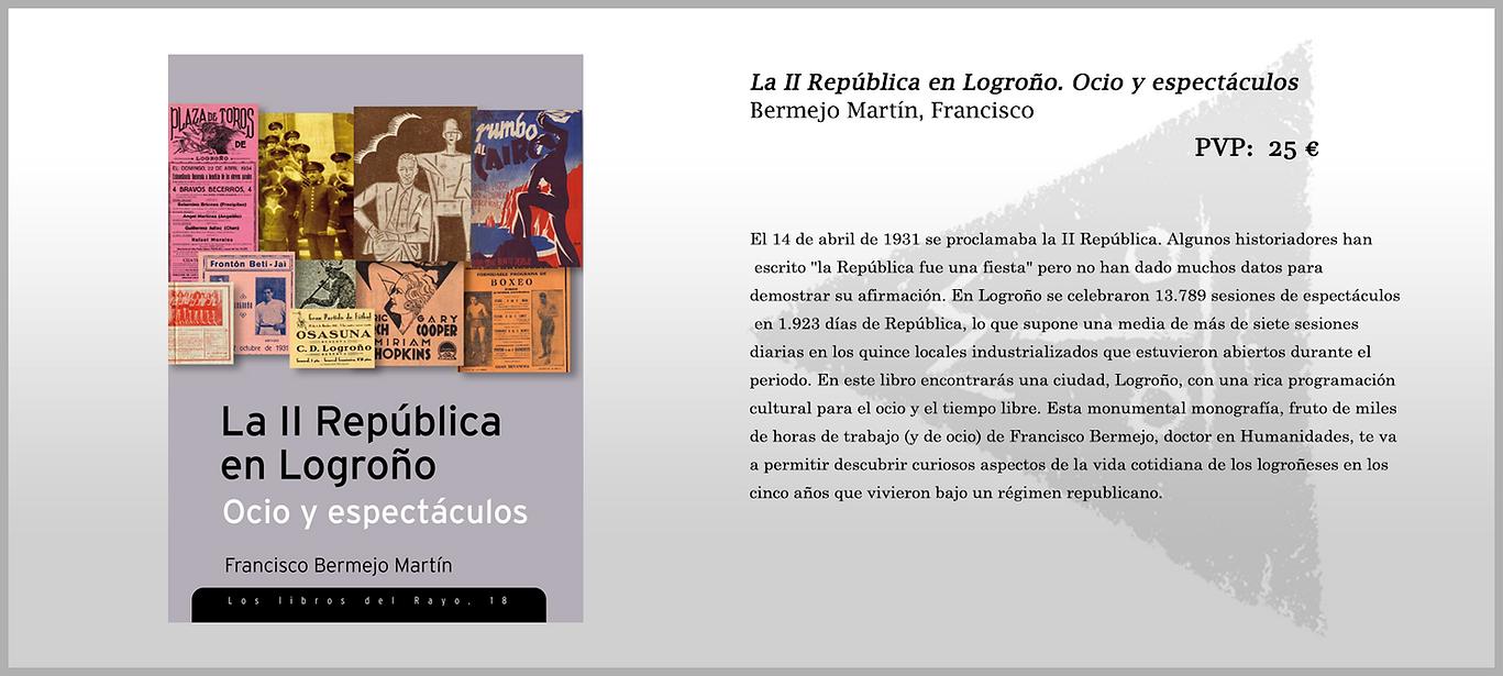 II República.png