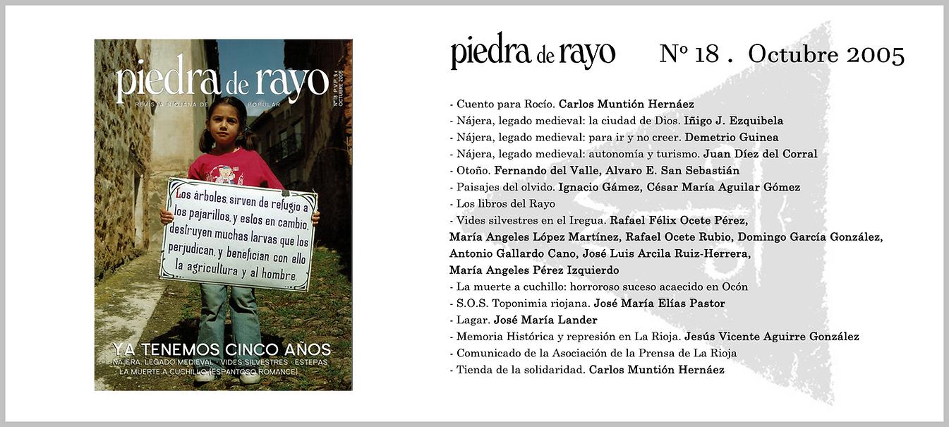 Revista 18.png