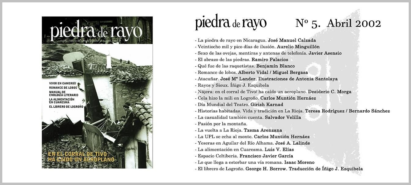 Revista5.png