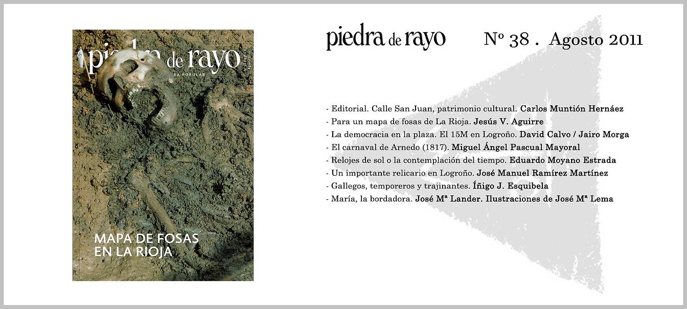 Revista38.png