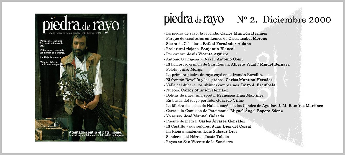 Revista2.png