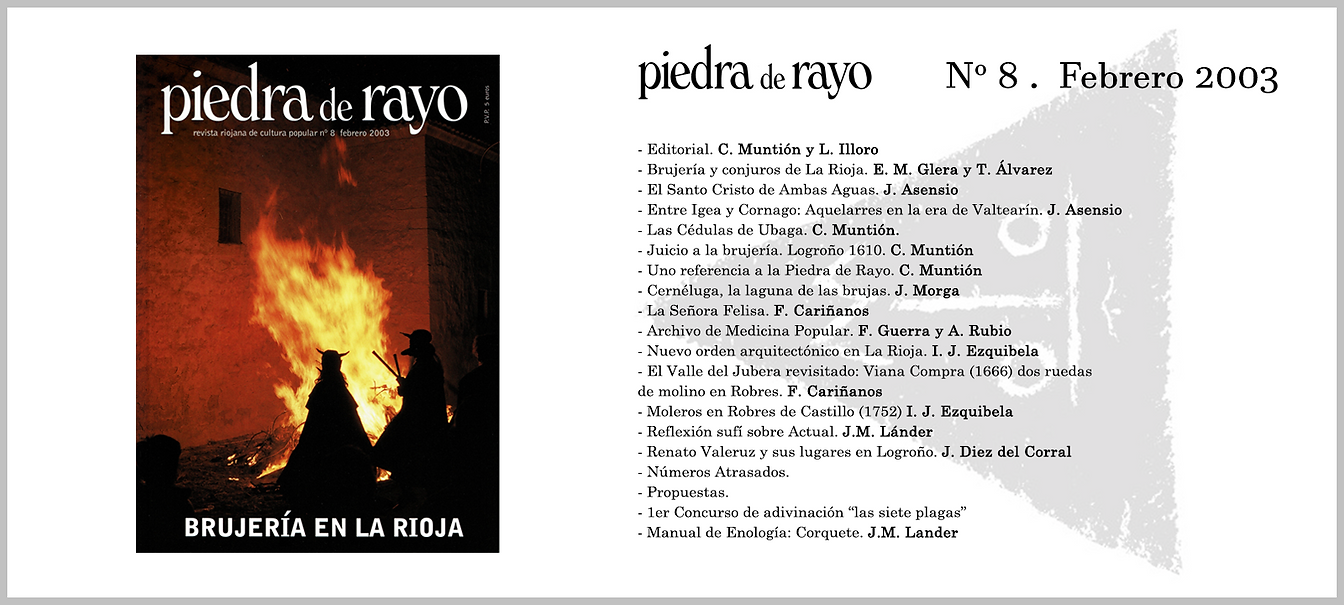Revista8.png