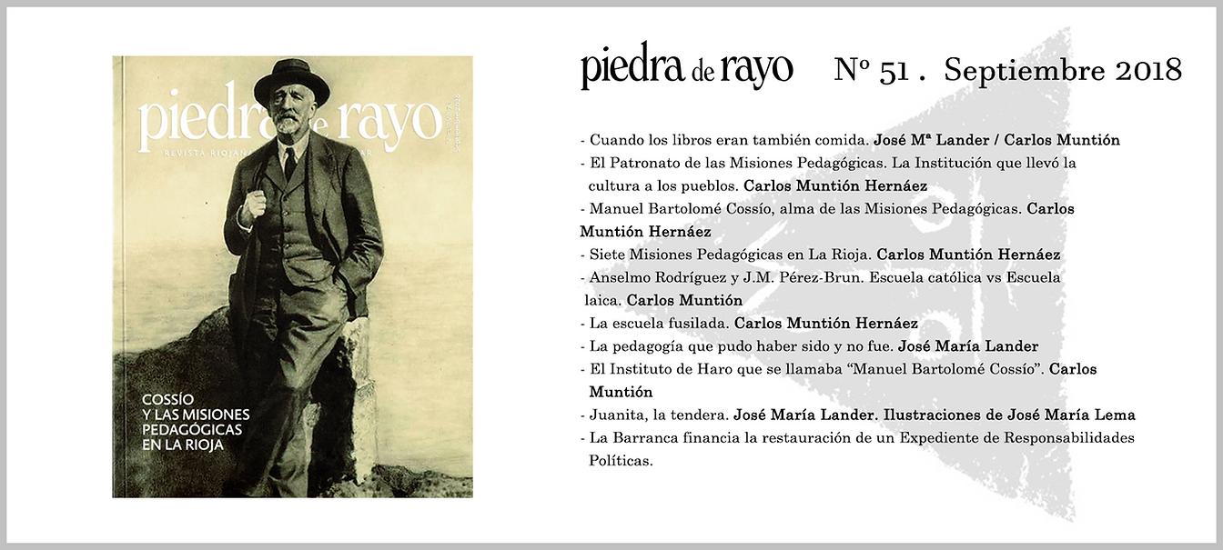 Revista51.png