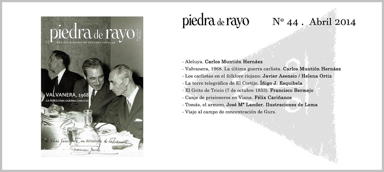 Revista44.png