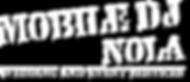 MDJN Logo Trans.png