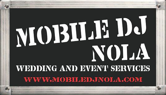 Mobile DJ NOLA Logo.jpg