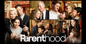 Can we talk about how great 'Parenthood' is?
