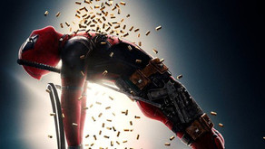 'Deadpool 2': The rare sequel of a classic that successfully raises the bar