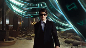 The 'Artemis Fowl' movie is DOA