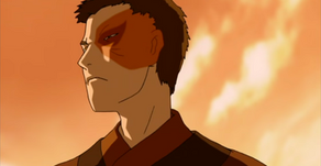 Prince Zuko is the real hero of 'Avatar: The Last Airbender'