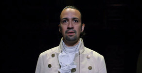 'Hamilton' on Disney+: Should we be worried about censorship?