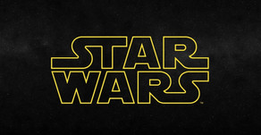 Star Wars Episode IX: Let's Fantasy Book the New Director!