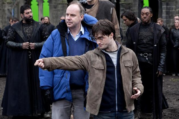 Yates Potter.jpg