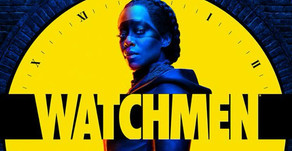 HBO's 'Watchmen' taught me about the Tulsa massacre