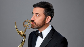 Emmys 2020: Who I want to win the top prizes! (And who probably will)