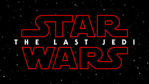 'The Last Jedi': 3 Takeaways from the new trailer!