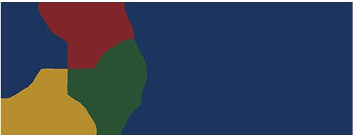FINAL-[CW003]-Logo-Revamp-RD8-2.png