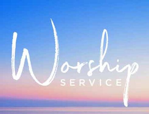 0e6828030_1513356373_bc-womens-worship-s