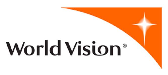world_vision_logo.jpg