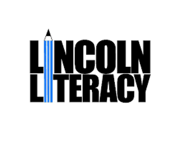 lincolnliteracy.png