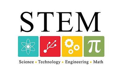 STEM.jpg