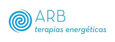 ARB TERAPIAScyan.png