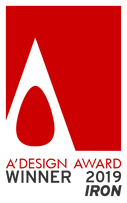 71738-logo-medium-red.png
