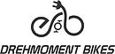 Drehmoment Bikes ist Partner von Freddy Nock, Artist