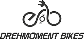 Drehmoment bikes grey.png