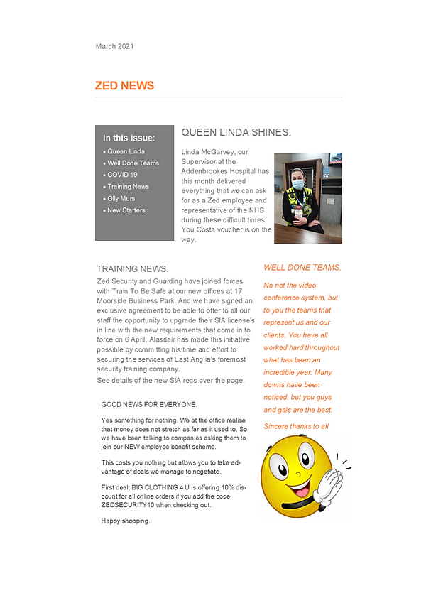 March Newsletter.png