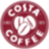 costa coffee.png