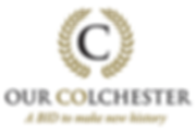 BID logo_Our Colchester.png