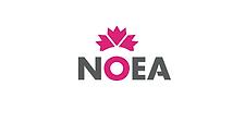 NOEA LOGO.png