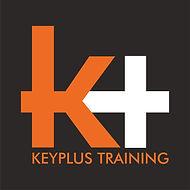 keyplus training logo.jpg