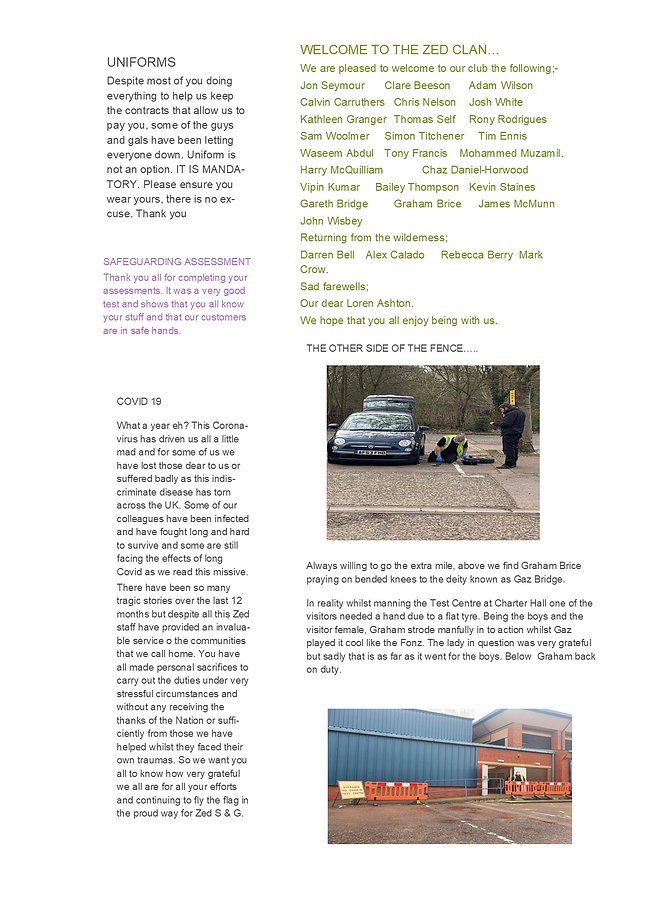 march newsletter 2of3.png