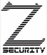 new z logo.JPG