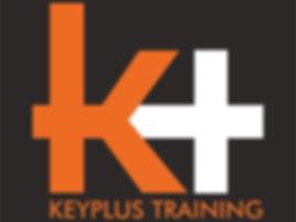 keyplus%20training%20logo_edited.jpg