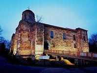 colchester castle.jpg