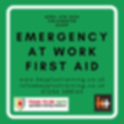 EFAW First Aid.png