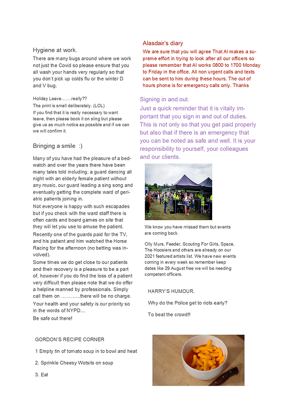 news letter 4of4.png