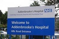 addenbrookes.jpg