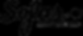 Sofarsounds logo.png