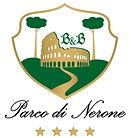 Parco di Nerone Rome